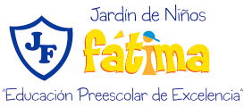 Kinder Fátima